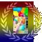 Крепость Акаад - Страница 36 10741810