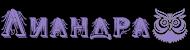 Крепость Акаад - Страница 42 111