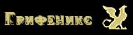 Обитель морского коня - Страница 5 7710