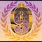 Крепость Салтанат - Страница 3 910