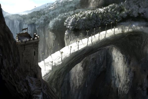 Мост над пропастью - Страница 3 Aa__aa10