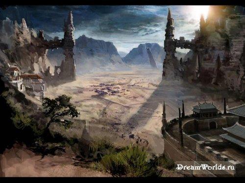Пустынные Врата - Страница 5 Aaaoo_10