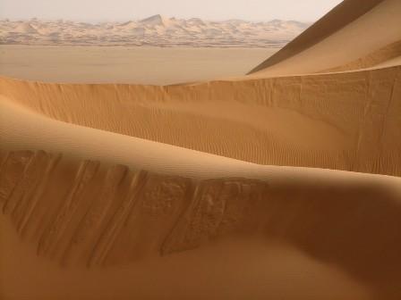 Песочные просторы - Страница 4 Ao_aaa10