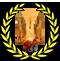 Волкс - Страница 2 Korona11