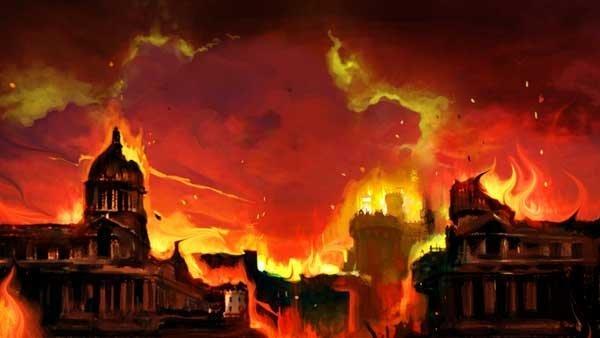 Вечно горящий город N_auo_10
