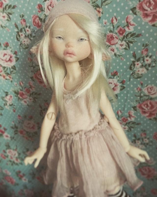 [Vend].  dust of Doll coti       VENDUE. Ne pas supprimer 684a0610