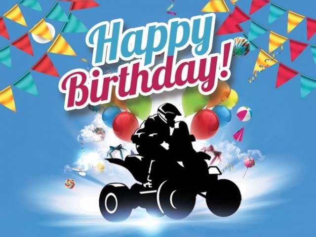 Joyeux anniversaire Hihan Annif_10