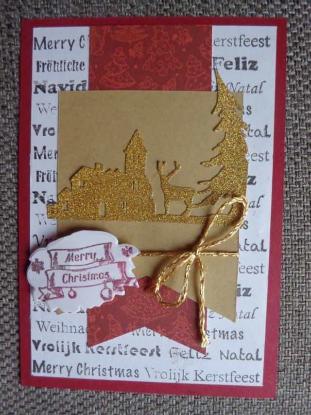 Atelier carterie de Noël en ligne - Page 2 Dsc02941