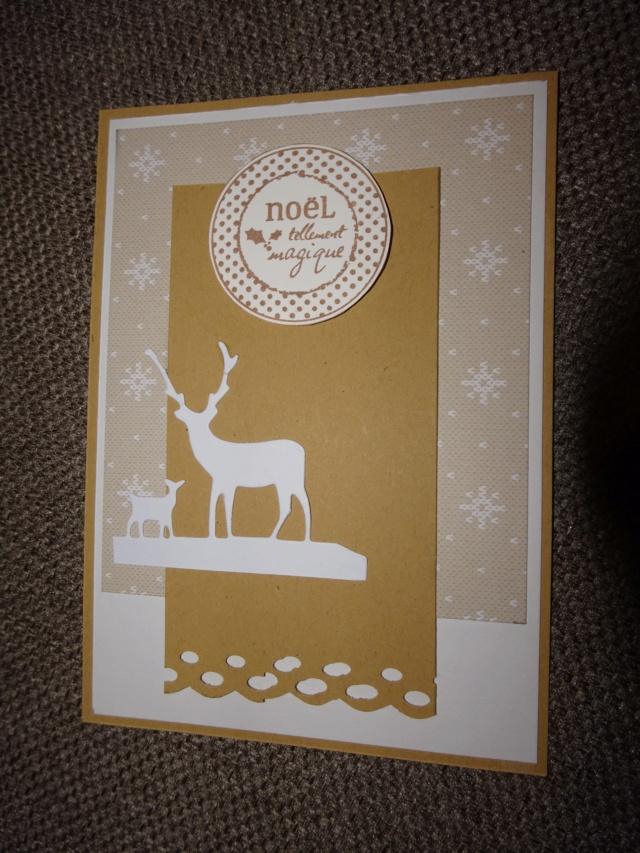 C'est Noël chez Mambel Dsc03015
