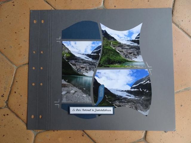 Galerie de Sonia  - Page 24 Dsc05126