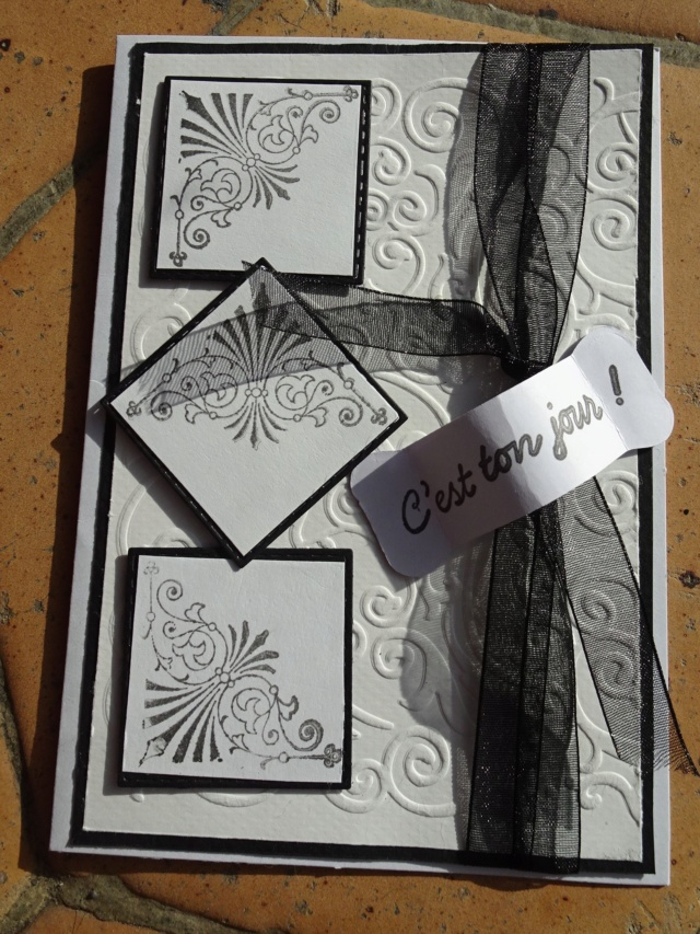 Galerie de Sonia  - Page 24 Dsc05146