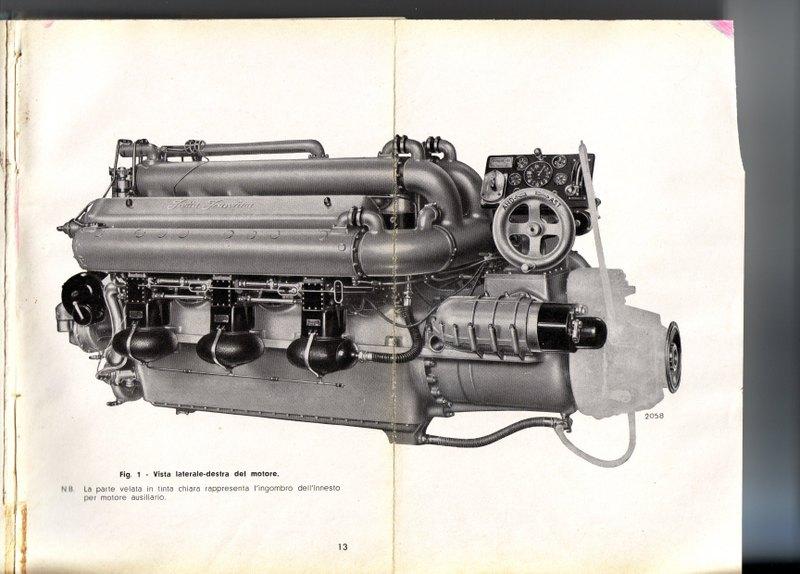 MAS 4 serie (motoscafo armato silurante) - Pagina 7 Img00010