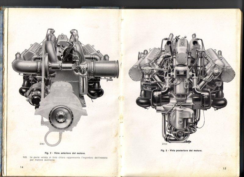 MAS 4 serie (motoscafo armato silurante) - Pagina 7 Img00011
