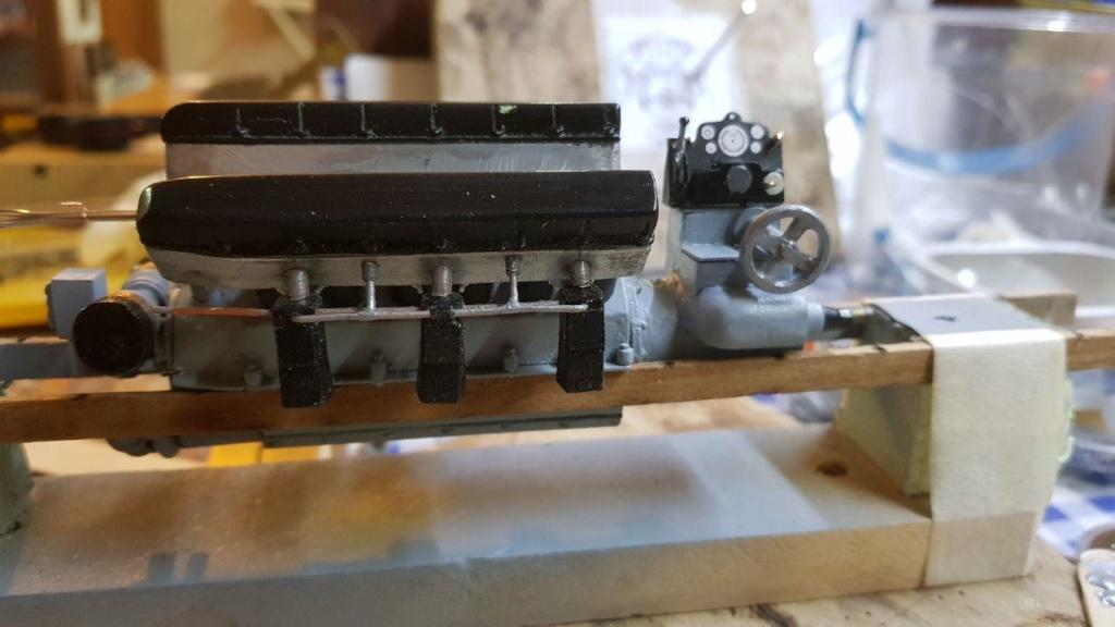 MAS 4 serie (motoscafo armato silurante) - Pagina 7 Photo100