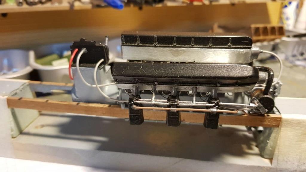 MAS 4 serie (motoscafo armato silurante) - Pagina 8 Photo107