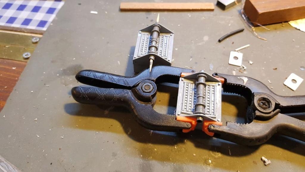 MAS 4 serie (motoscafo armato silurante) - Pagina 9 Photo118