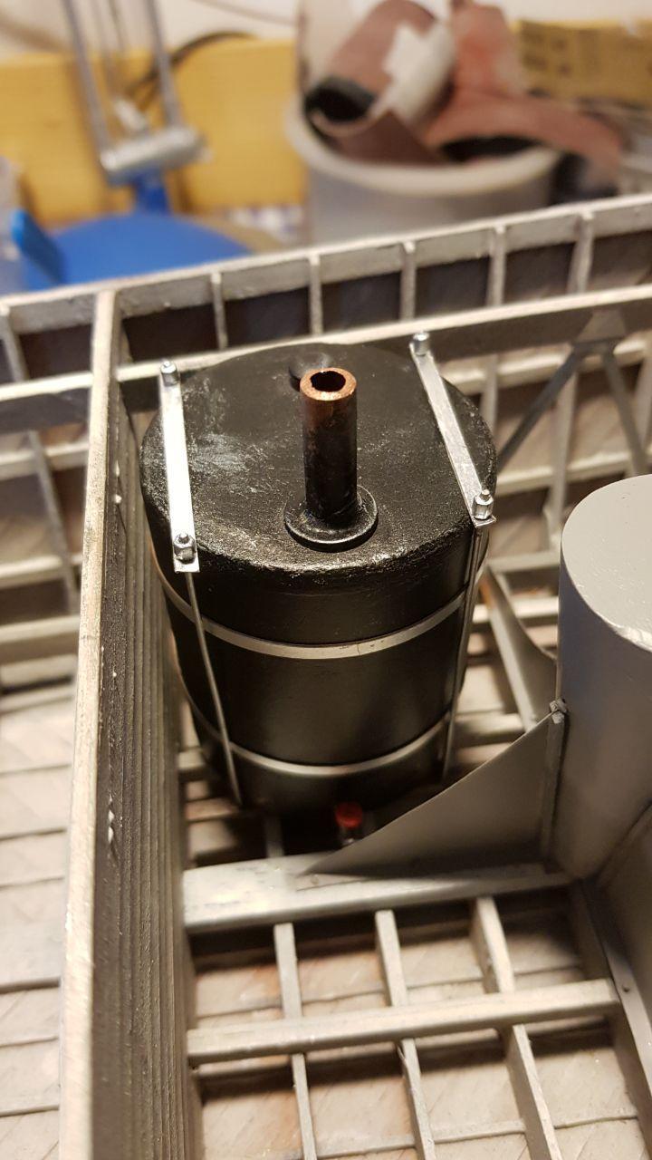 MAS 4 serie (motoscafo armato silurante) - Pagina 5 Photo_38