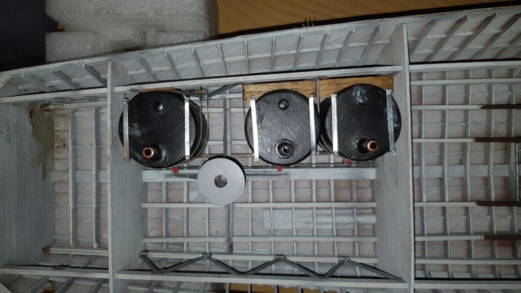MAS 4 serie (motoscafo armato silurante) - Pagina 5 Photo_48