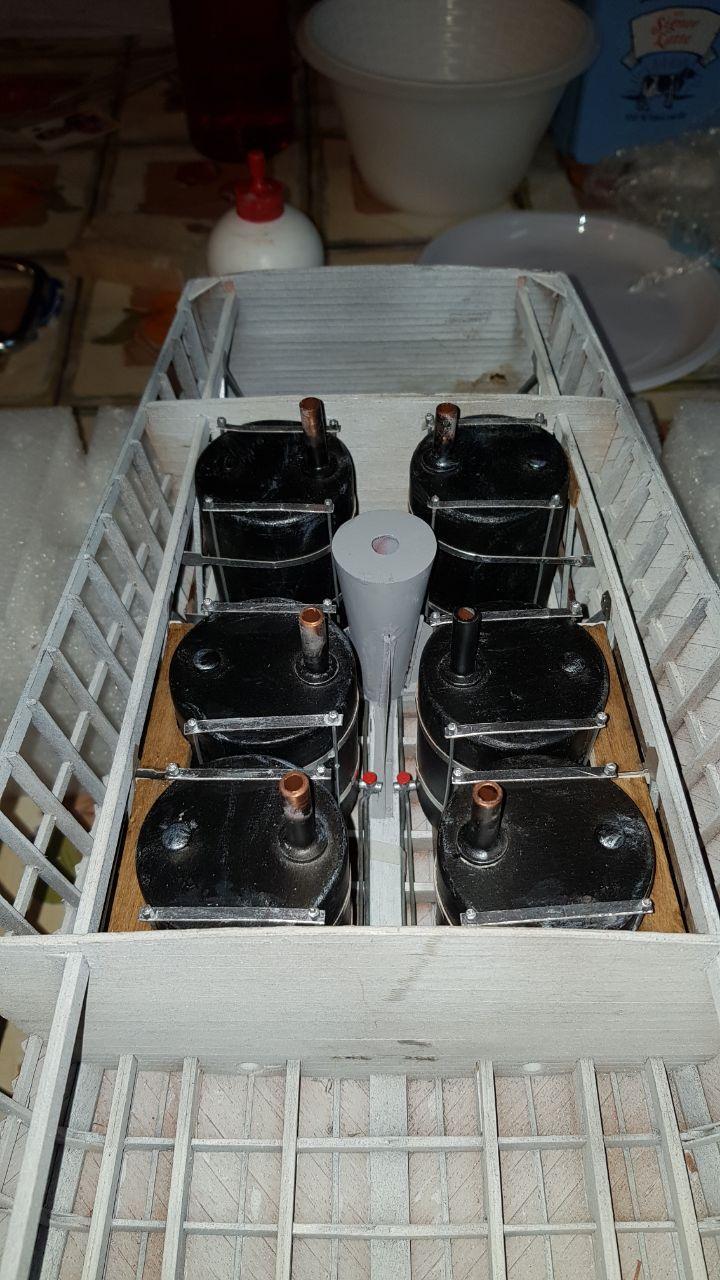 MAS 4 serie (motoscafo armato silurante) - Pagina 5 Photo_51