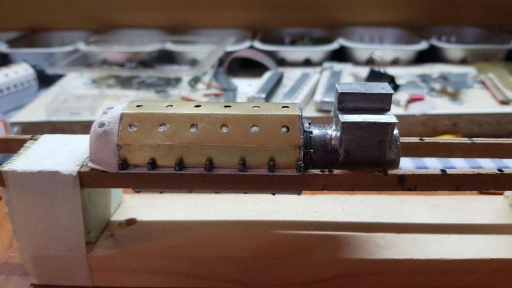 MAS 4 serie (motoscafo armato silurante) - Pagina 7 Photo_87