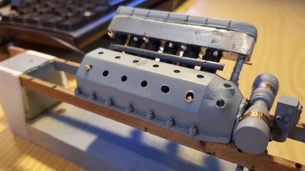 MAS 4 serie (motoscafo armato silurante) - Pagina 7 Photo_96