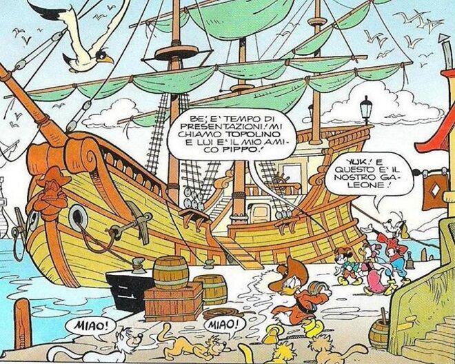 DisneyWordl - Pagina 3 Topoli10