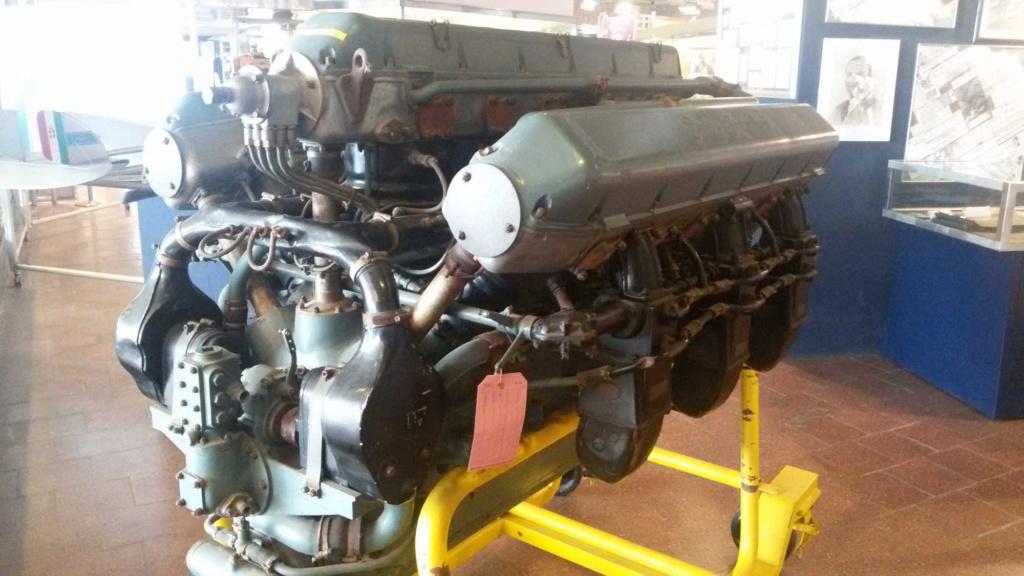 MAS 4 serie (motoscafo armato silurante) - Pagina 7 Vignad10