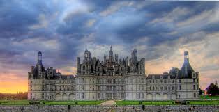 Les châteaux et vous Chambo10
