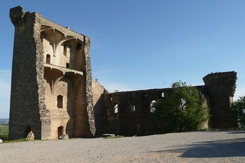 Les châteaux et vous Chzete10