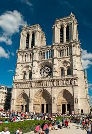 Notre Dame en feu ! Ndde_p10