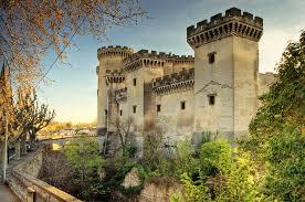 Les châteaux et vous Tarasc10