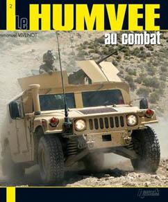 Les magazines pour Hummer sous toutes les coutures  11_08_10