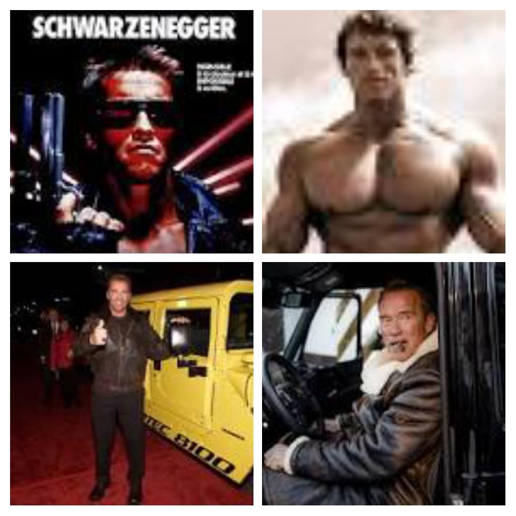 Devinette du vendredi soir : Combien de Hummer Arnold Schwarzenegger a t-il eu ? 20201111