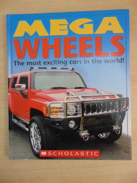 Les magazines pour Hummer sous toutes les coutures  46_10210