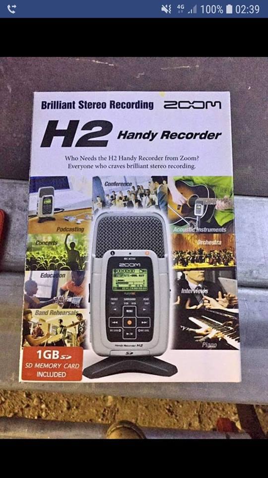 télécommande Hummer H2 ?! 53376310