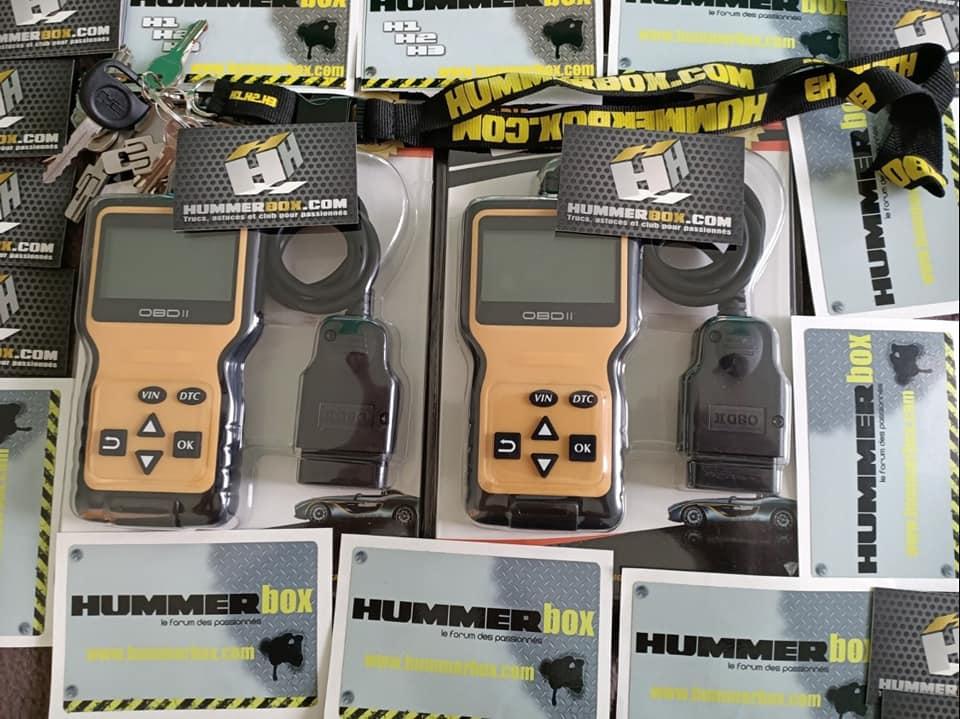 Le premier outil à avoir pour son Hummer ! Le scanner OBDII  - Page 6 85061310