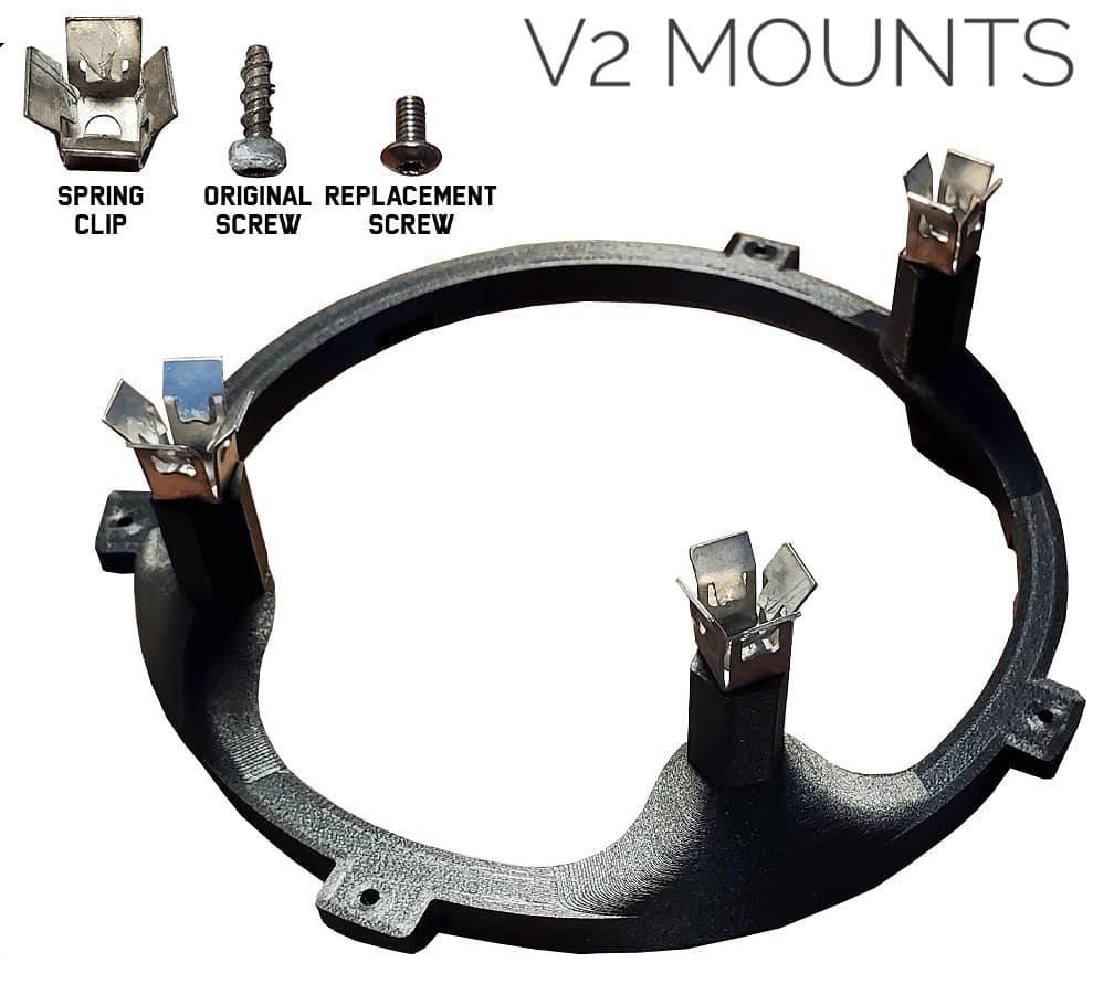 Qui a une imprimante 3D ici ? pour la fabrication de pièce performance / upgrade pour nos Hummer 86330610