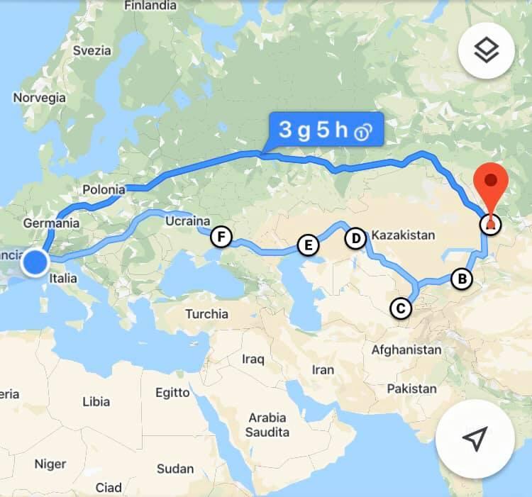 Un projet de Road Trip en Hummer ? Proposez votre projet et partez à plusieurs Hummer via le Club Hummerbox /Do you have a Hummer Road Trip project ?  95064210