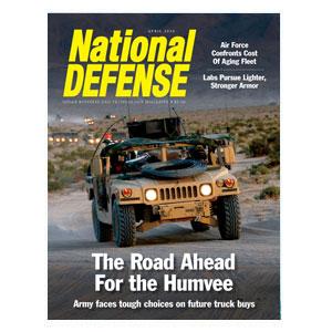 Les magazines pour Hummer sous toutes les coutures  April210