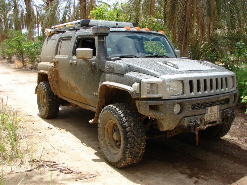 Construisez votre Raid Hummerbox ici avec le Club Hummerbox  Dsc03810