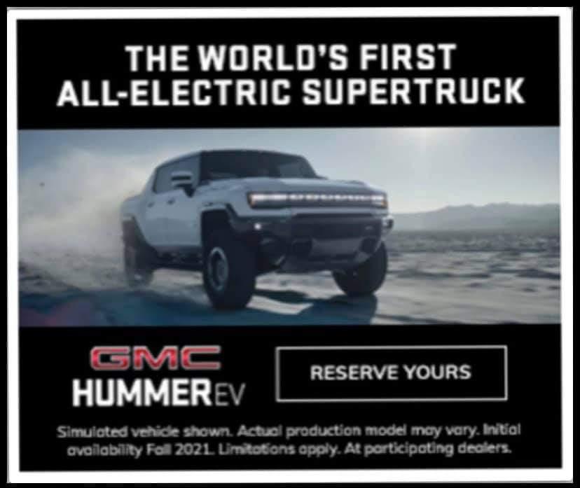 Le nouveau Hummer va bientôt être présenté ???? Fb_img21