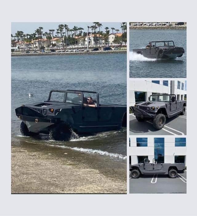 Hummer sur l'eau  Fb_img75