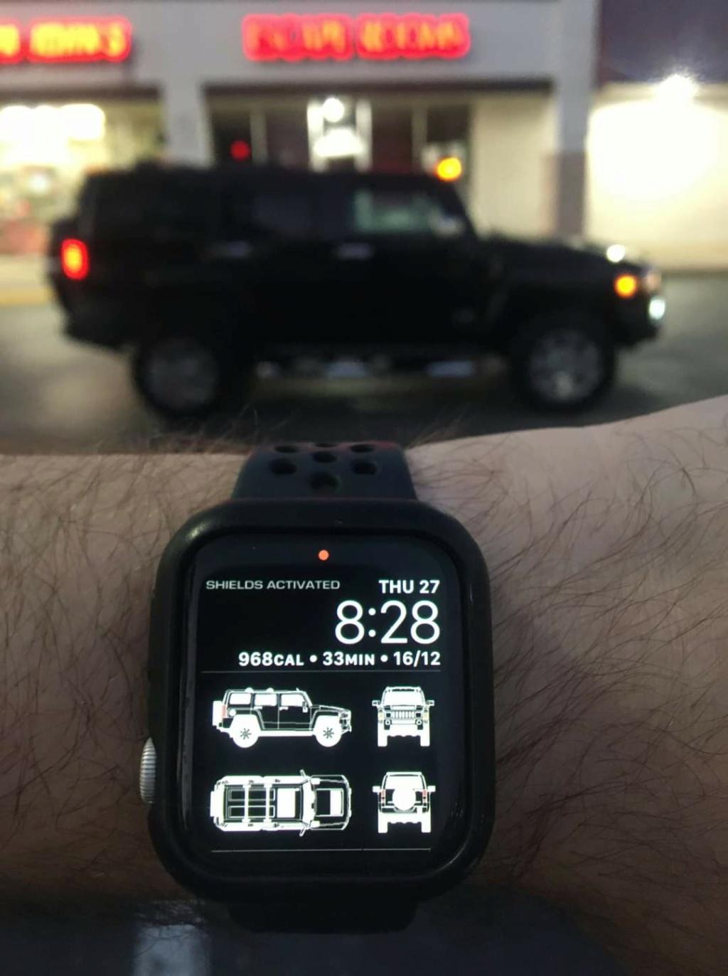 Le Hummer & la technologie du parfait geek ; On en parle ? Fb_img79