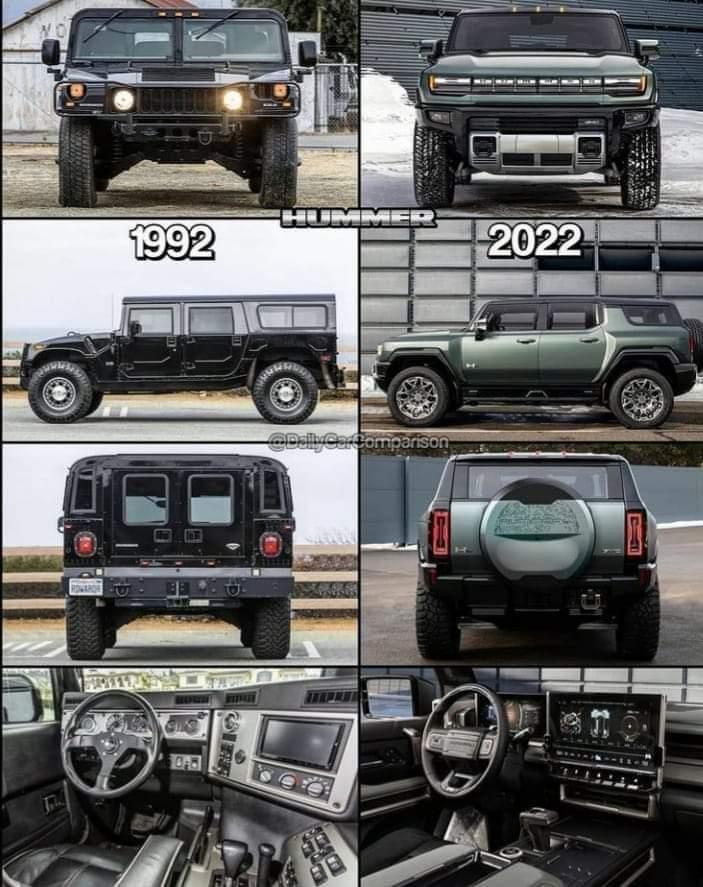 Quel Hummer choisissez vous ?  Fb_img80