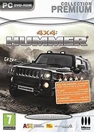 Les magazines pour Hummer sous toutes les coutures  Images15