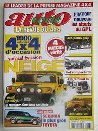 Les magazines pour Hummer sous toutes les coutures  Images16