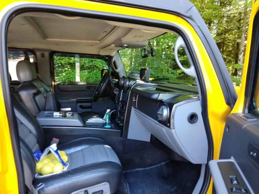 Photos & vidéos du Rallye Hummerbox 7 ème édition Juin 2019 en Corrèze(19300) Img_2010