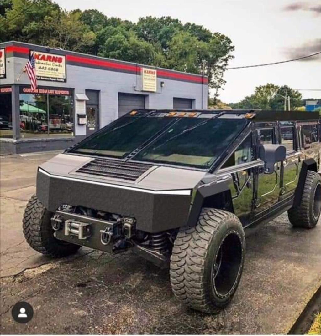 Le nouveau Hummer va bientôt être présenté ???? Img_2013