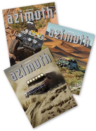 Les magazines pour Hummer sous toutes les coutures  Magazi10
