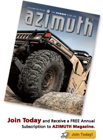 Les magazines pour Hummer sous toutes les coutures  Monthl10